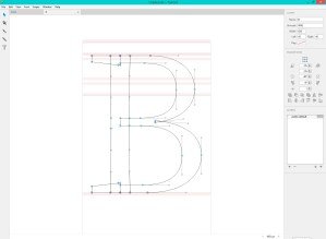 Adobe Variable Font Prototype