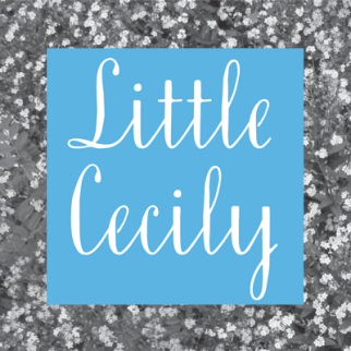 Little Cecily