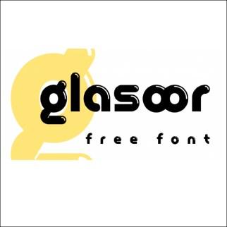 Glasoor FF 4F