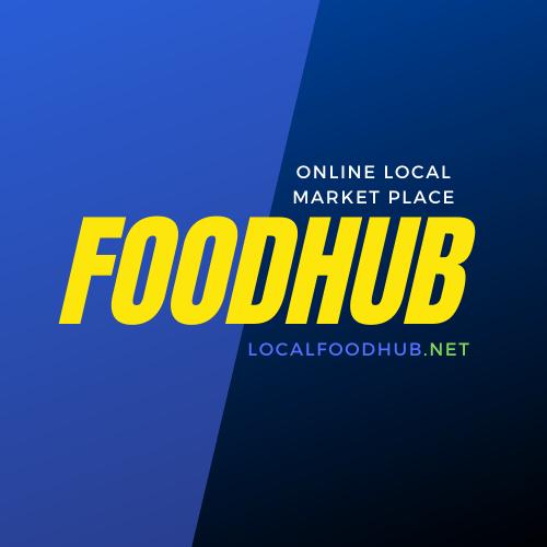 localfoodhub.net
