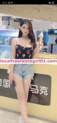 台湾 - 冰冰 - 風俗店3P - 缓交 - PJ Escort
