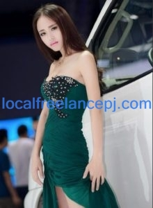 China Escort - ZhenNi - China - Ipoh