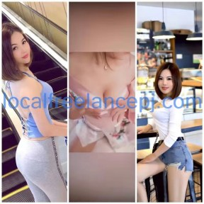 Local Freelance Escort