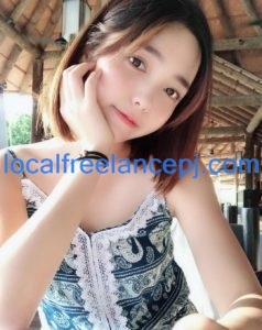 Subang Escort - Xia Tian - China - Sunway