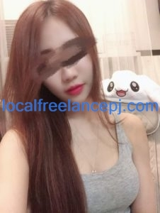 Local-Freelance-Girl-KK-Nice-Body
