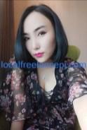 WeChat-Image_20190511184801.jpg