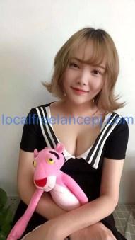 Local Freelance PJ - China - Qi Qi