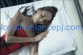 PJ Escort Girl