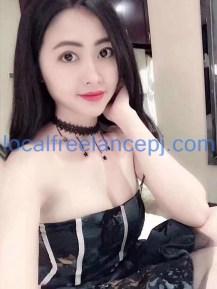 WeChat Image_20191113001325