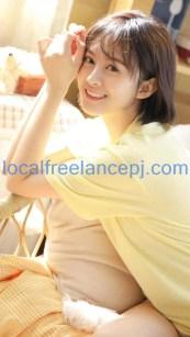 Escort Freelance PJ