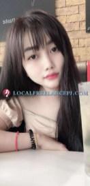 Kl Escort - Subang - Vietnam Freelance - Nabi