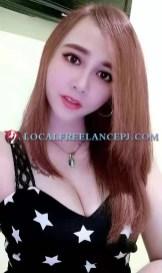 Kl Escort - Indon - Jenny