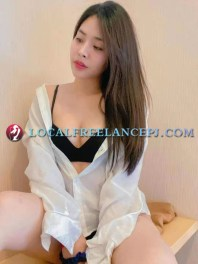 Kl Escort Thai Sexy Girl - Ama