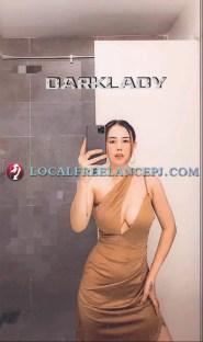 Kl Escort - Vietnam Freelance - Sandy