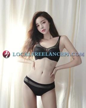 Korea Model-Suzy