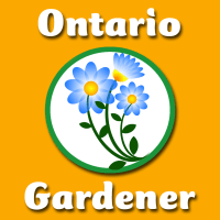 Ontario gardener digital magazine app