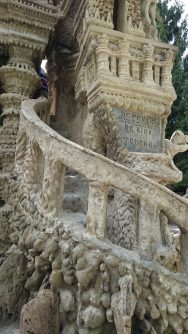 palais-ideal-hauterives-france