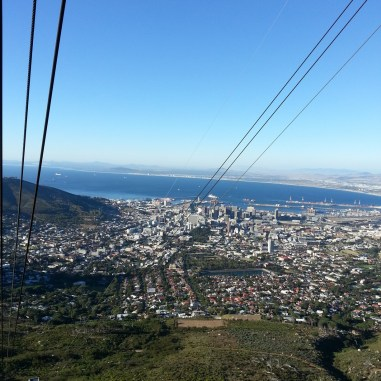 southafrica201403-131