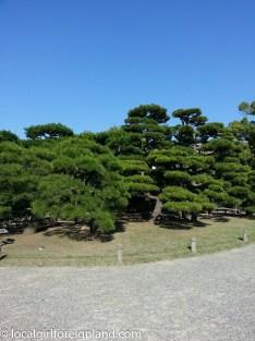 Takamatsu Ritsurin -19