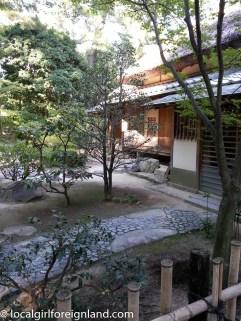 Takamatsu Ritsurin -28