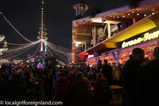 London 201512 Winter Wonderland-13
