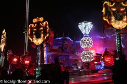 London 201512 Winter Wonderland-2