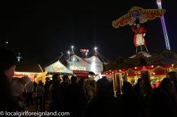 London 201512 Winter Wonderland-3