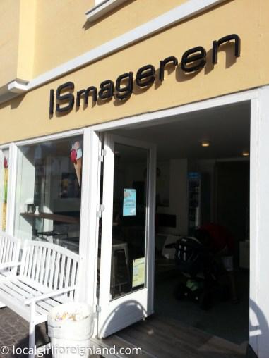 Skagen Denmark 1