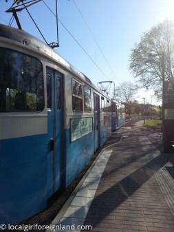 Gothenburg Sweden-38