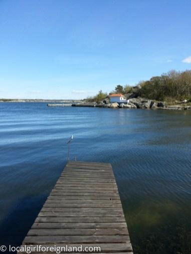 KÖPSTADSÖ, Sverige