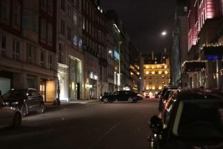 Bocconcino, London
