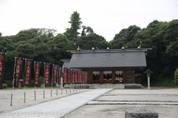 Matsue Japan-102
