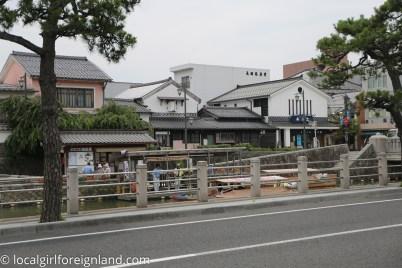 Matsue Japan-23