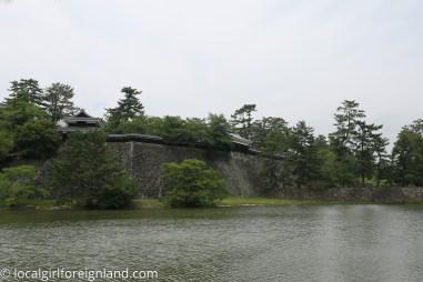 Matsue Japan-28