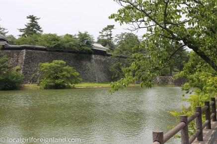 Matsue Japan-31