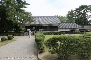 Matsue Japan-53
