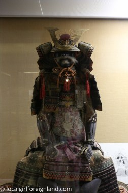 Matsue Japan-79