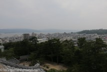 Matsue Japan-90