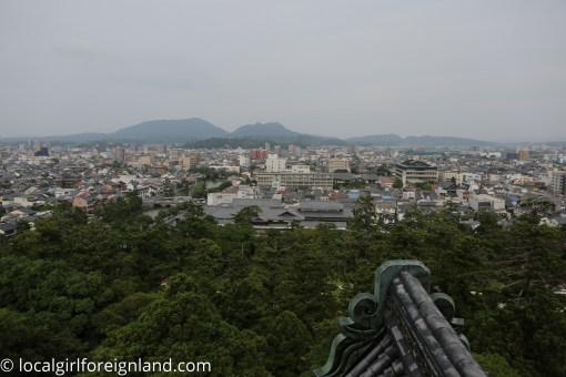 Matsue Japan-94