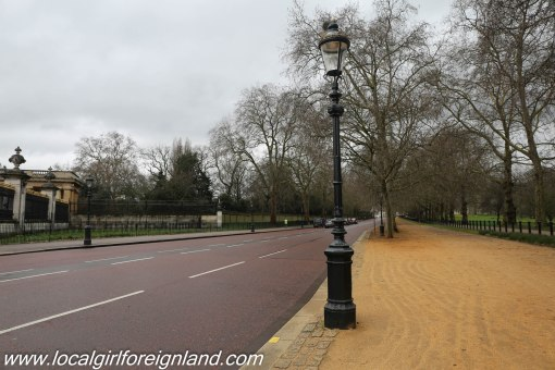 free tours by foot london westminster-4551