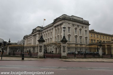 free tours by foot london westminster-4556
