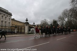 free tours by foot london westminster-4572