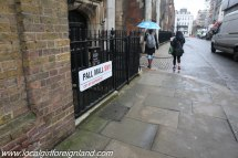 free tours by foot london westminster-4619