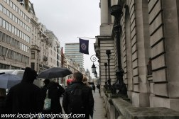 free tours by foot london westminster-4627