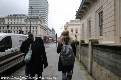 free tours by foot london westminster-4633