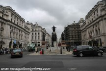 free tours by foot london westminster-4634