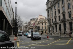 free tours by foot london westminster-4636