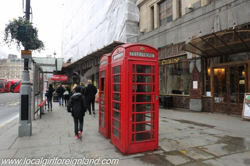 free tours by foot london westminster-4642
