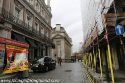 free tours by foot london westminster-4644