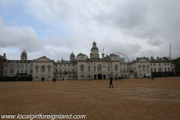 free tours by foot london westminster-4658